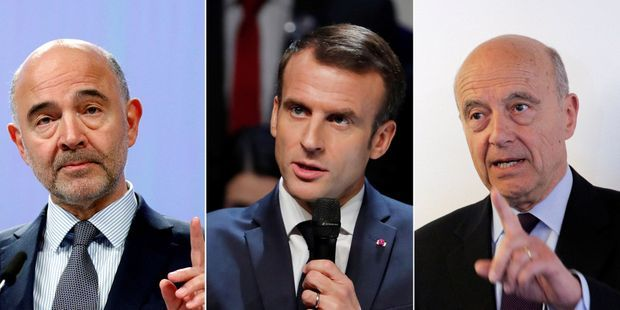 LES MACRONADES DE JUPITER  - Page 39 Europeennes-Emmanuel-Macron-tente-d-elargir-sa-majorite
